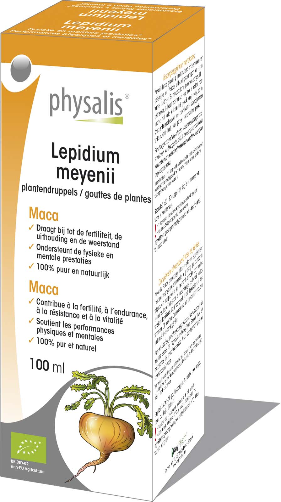 Ivermectin 12 mg tablet pic
